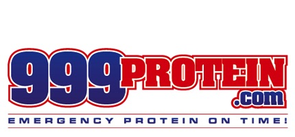 999 logo
